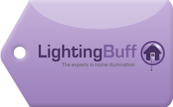 Direct Buy Lighting Coupon