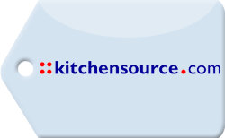 Kitchensource.com Coupon