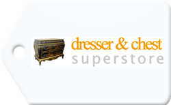 Dresser and Chest Superstore Coupon Code