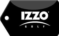 Izzo Coupon Code