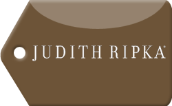 Judith Ripka Coupon Code