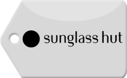Sunglass Hut  Coupon Code