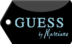 Guess by Marciano Coupon Code
