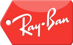Ray-Ban Coupon