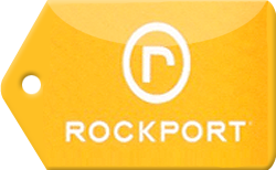 Rockport Coupon Code