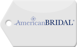 American Bridal Coupon