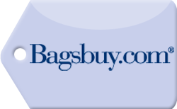 Bags Buy Coupon Code
