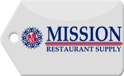 Mission Restaurant Supply Coupon Code