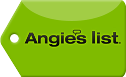 Angie's List Coupon