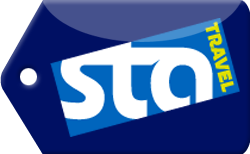 STA Travel Coupon Code