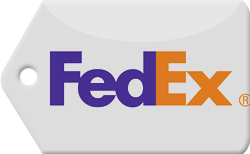 FedEx Office Coupon