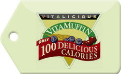 Vitalicious Coupon Code