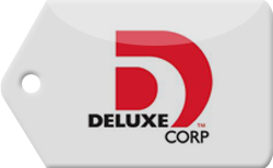 Deluxe Corp. Coupon Code