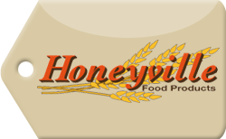 Honeyville Food Products Coupon Code