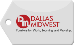 Dallas Midwest Coupon Code