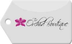 The Orchid Boutique Coupon Code
