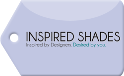 Inspired Shades Coupon Code