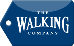 The Walking Company Coupon Code