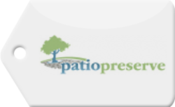 Patio Preserve Coupon Code