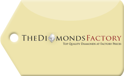 The Diamonds Factory Coupon Code