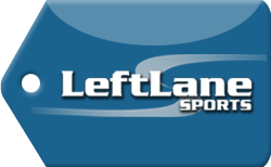 LeftLane Sports Coupon