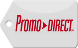 Promo Direct Coupon