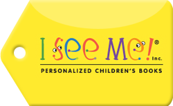 ISeeMe Coupon Code