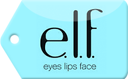 e.l.f Cosmetics Coupon Code