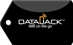DataJack Coupon Code