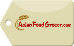 Asian Food Grocer Coupon Code