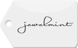 JewelMint Coupon Code