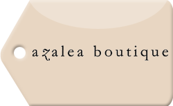 Azalea Boutique Coupon Code