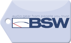BSW Coupon Code
