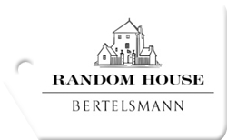 Random House Inc. Coupon Code