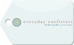 Everyday Outfitters Coupon Code