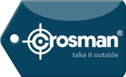 Crosman Coupon Code