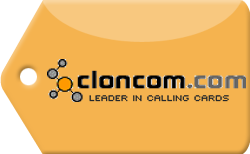 Cloncom.com Coupon Code
