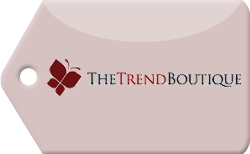 The Trend Boutique Coupon Code