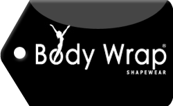 Body Wrap Shapewear Coupon Code