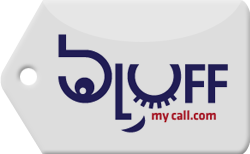 BluffMyCall.com Coupon Code