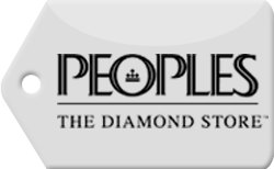 People's Jewellers Coupon Code