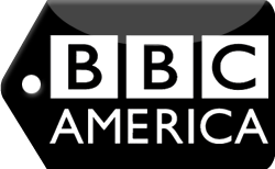 BBC America Shop Coupon