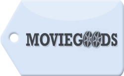 MovieGoods Coupon Code