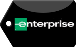 Enterprise Rent-A-Car Coupon Code