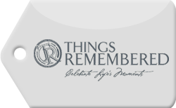 Things Remembered Coupon Code