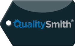 QualitySmith Coupon Code