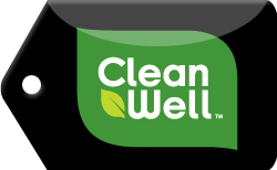 CleanWell Coupon Code