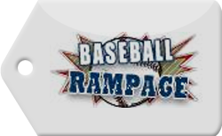 Baseball Rampage Coupon Code