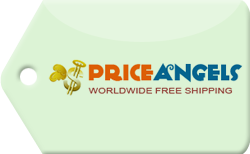 PriceAngels Coupon Code