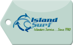 Island Surf Coupon Code